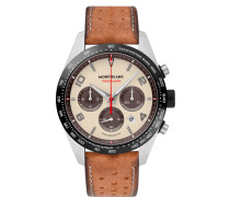 TimeWalker Manufacture Chronograph Limited Edition