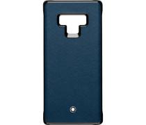 Sartorial Hard Phone Case für das Samsung N9