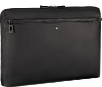 Extreme 2.0 Laptop-Tasche