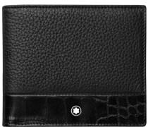 Brieftasche 6 cc