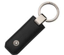 4810 Westside Schlüsselanhänger rechteckig
