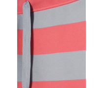 Short Striped Coral