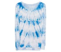 Velvet Malibu Baby Blue