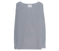 Cashmere Knit Grey