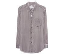Velvet Classic Grey