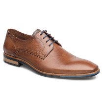 Don Shoes Business Laced Shoes Braun LLOYD