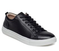 Stb-Cole Ii L Niedrige Sneaker Schwarz