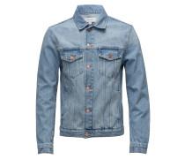 Shelton Denim Jacket