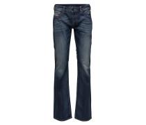 Zatiny Trousers Jeans Blau DIESEL MEN