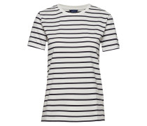 O1. Breton Striped Top