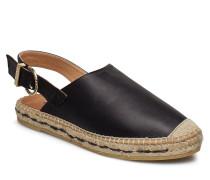 Ponta Espadrille Sandals