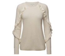 Sofie Knit O-Neck