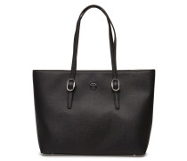 Th Buckle Tote