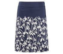G1.Snowdrop Printed Skirt