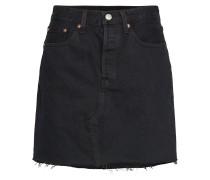 Hr Decon Iconic Bf Skirt Left