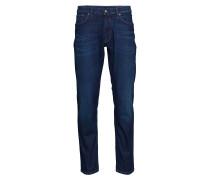 O1. Slim Bistretch Jeans