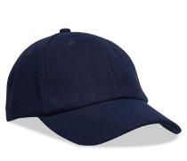 Baseball Cap 9112
