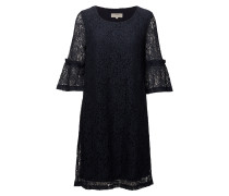 Felina Lace Dress