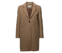 G2. Classic Tailored Coat