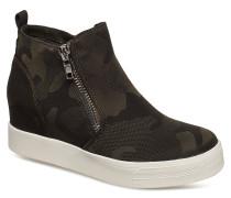 Wedgie Sneaker