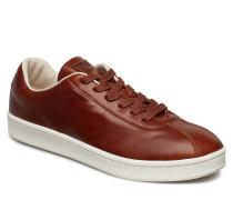 Masters 119 4 Sma Niedrige Sneaker Rot