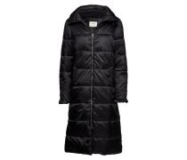 Crystal Long Jacket