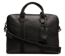 Timeless R_s Doc Aktentasche Tasche Schwarz BOSS BUSINESS WEAR