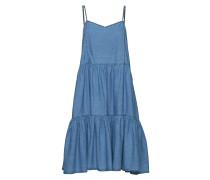 Indigo Summer Ditzina Blau