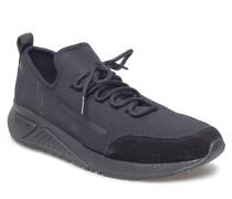 Skb S-Kby Stripe - Sneakers