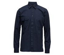 Canvas Shirt Sahi