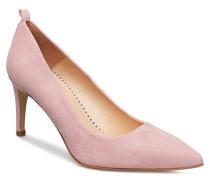 Betty Pumps Pumps Absatzschuhe Pink