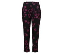 Anne 881 Pants