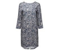 R1. Kleid