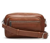 Molly Bags Small Shoulder Bags/crossbody Bags Braun