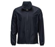 Elve Light Shell Jacket