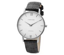 Sublime Uhr Silber DYRBERG/KERN