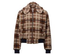 Hilery Jacket