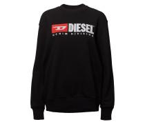 F-Crew-Division-Fl Sweatshirt