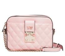 Tiggy Camera Bag Bags Small Shoulder Bags/crossbody Bags Pink