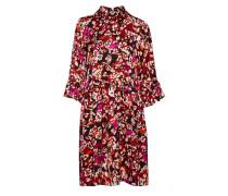 Sita Dress