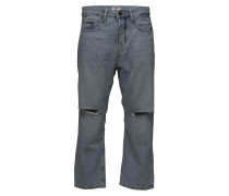 Relaxed Baggy Tj 1951 Malbri Jeans Relaxed Blau TOMMY JEANS