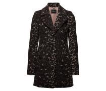 Emilie Coat