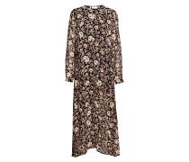 Vernon Long Dress