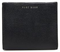 Taylor Small Wallet Portemonnaie Schwarz BOSS BUSINESS WEAR