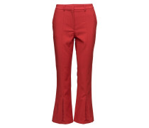 Glass Stretch Trouser
