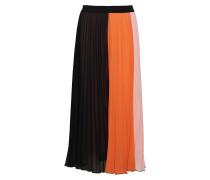 Noni Skirt