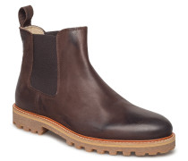 District Boot