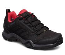 Terrex Ax3 Gtx W Shoes Sport Shoes Running Shoes