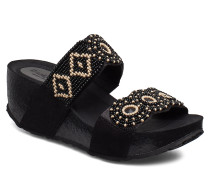 Shoes Cycle Beads Bn