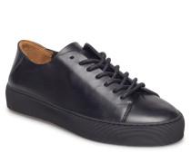 Doric Unbound Derby Shoe
